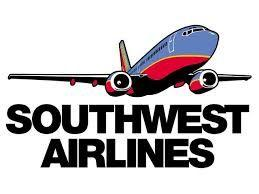 Southwest Airlines Adds New Destinations In The U.S. & Caribbean