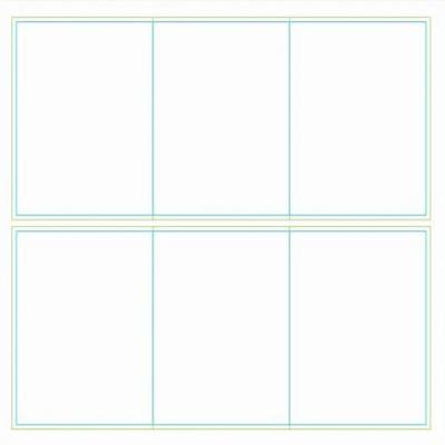 30 Fresh Table Tent Cards Template Free Pictures