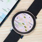 Best Wear OS smartwatch apps (2019)