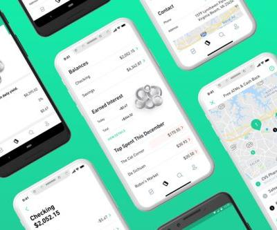 Robinhood said to not be properly insured to offer checking & savings