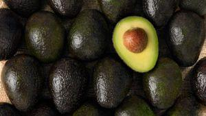 FDA warns about Listeria, Salmonella and E. coli with whole fresh avocados and hot peppers