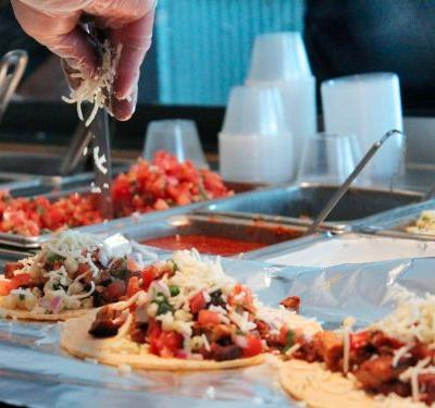 The source of an illness outbreak linked to an Ohio Chipotle remains a mystery