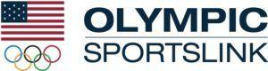 U.S. Olympic Committee to Hold Annual Olympic SportsLink and NGB Best Practices Seminar with TEAMS Conference & Expo