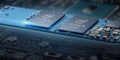 Intel: Our Spectre patch might break your computer so please don't download it