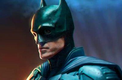 What Do Batfans Think of The Batman Batsuit: Do They Love It or