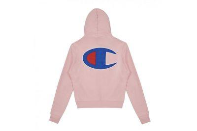 Dover Street Market's Latest Vetements Drop Includes Champion and Juicy Couture Pieces for Women