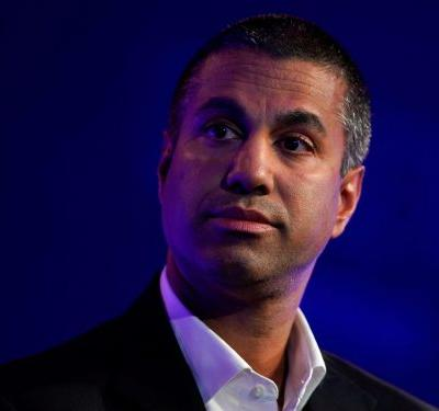 Ajit Pai is leaving the FCC in January, and digital rights groups are preparing to restart the fight for net neutrality