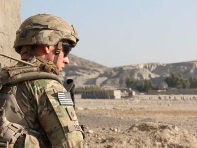 Afghan forces are stepping up efforts to stop insider attacks after 2 US troops were killed by them this summer