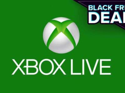 Best Black Friday 2019 Deals For Digital Xbox One Games
