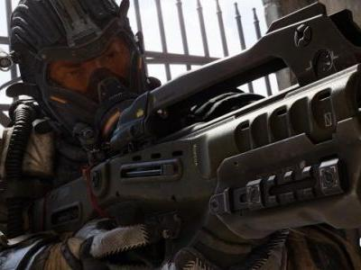 Call of Duty VP and GM Discusses Lack of Campaign in Black Ops IIII