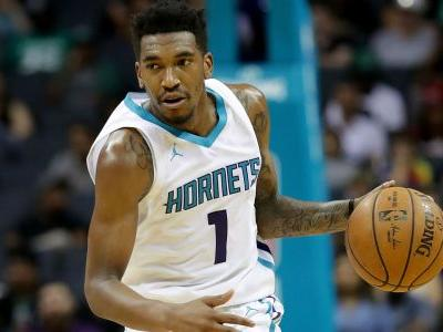 Malik Monk injury update: Hornets guard reportedly out 6-8 weeks after breaking thumb in summer league
