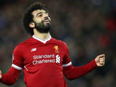 Salah, Mane & Aubamenyang make African Player of the Year award shortlist