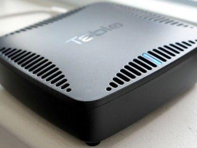 Enhance your cord cutting lifestyle with the $100 Tablo Dual Lite DVR