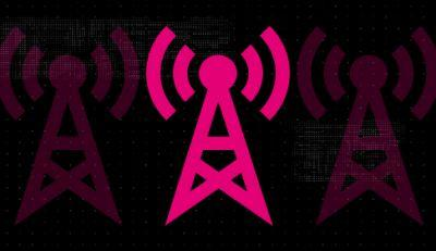 T-Mobile announces LAA testing, LTE-U rollout for customers