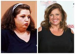 'Dance Moms' Star Abby Lee Miller Has All Kinds of Regret Before Heading to Prison