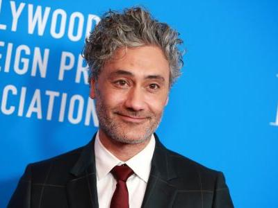What we want to see from Taika Waititi's Star Wars movie