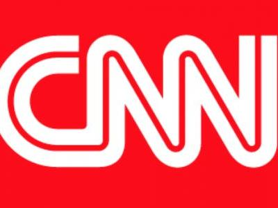 Man Arrested For Allegedly Threatening To Gun Down CNN Employees For Fake News