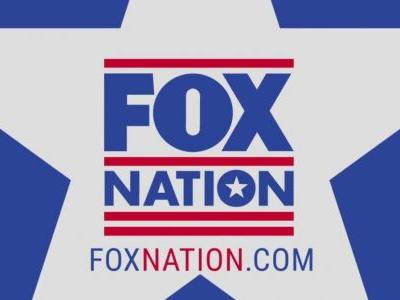 Fox Nation Sets Launch Date, Subscription Pricing