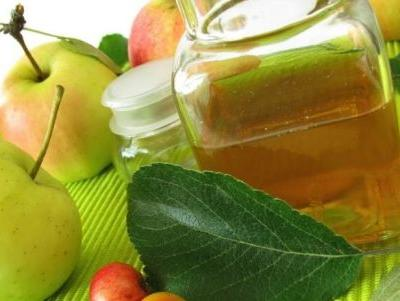 5 ways apple cider vinegar can help give you healthy hair