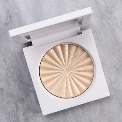 OFRA Moondance Highlighter Review & Swatches