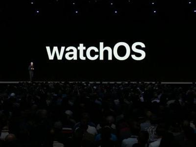 Apple watchOS 5 release date, news and features