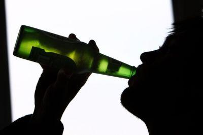 The end of cheap booze in Wales as proposed new law announced