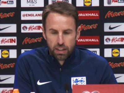 England players still have leadership skills to learn - Southgatee