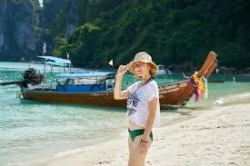 Thailand to witness 681 tourists arrive on Special Tourist Visa