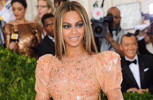 Beyoncé and Lin-Manuel Miranda are Some of This Year's Most Charitable Celebs