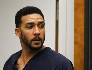 Rape trial starting for ex-NFL player Kellen Winslow Jr
