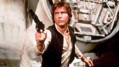 We're All Fine Here Now, Thank You: On Lord & Miller's Departure From YOUNG HAN SOLO