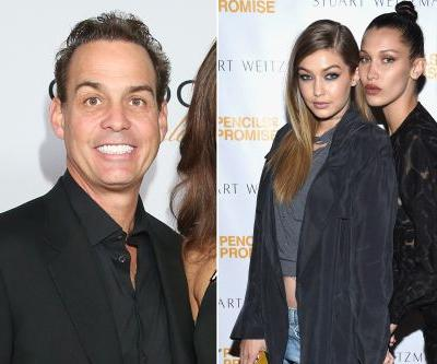 Pal of Gigi and Bella Hadid knowingly took part in college admissions scam, docs reveal