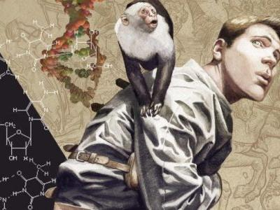 FX's 'Y: The Last Man' TV Series Finds a New Showrunner