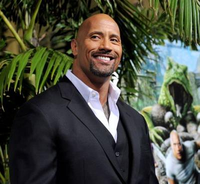 'Where is Our Leader?' The Rock Calls Out Trump's Response to Protests in Video Supporting Black Lives Matter