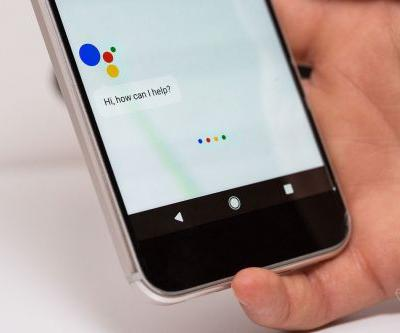 You can finally send money to your contacts by asking Google Assistant
