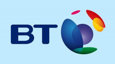 Save up to £50 on BT Broadband and Infinity deals until 1 June