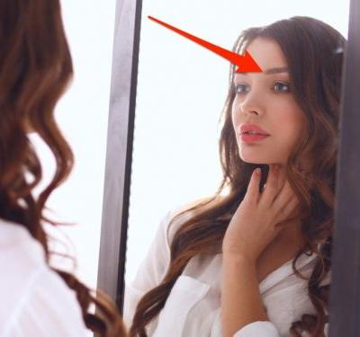A new study says you can spot a narcissist by one distinct feature