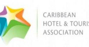 Caribbean Leaders Agree to Fast Track Measures to Ease Caribbean Travel