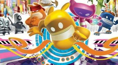 De Blob 2 is headed to Switch next month