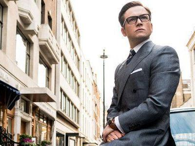 'Kingsman: The Golden Circle' Review Round-Up: An Overlong But Entertaining Sequel