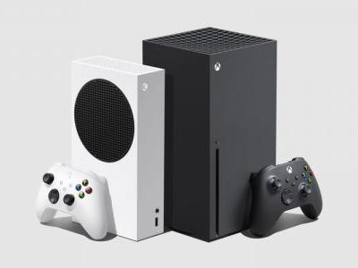 Report: Apple working with Microsoft to bring Apple TV app to Xbox consoles
