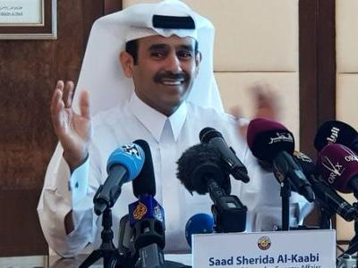 Qatar Will Pull Out Of OPEC, As Rift With Saudi Arabia Deepens