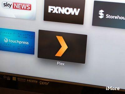 Plex live TV - Everything you need to know