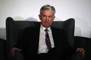 Fed downgrades US growth forecast and signals no more rate hikes in 2019