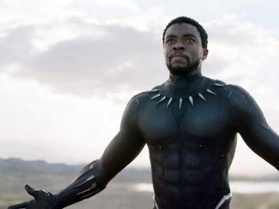 How Much Money Has Black Panther Made So Far? The Box Office Numbers Will Floor You