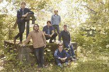 Wilco Announces 'Ode to Joy' Album, Unveils First Single 'Love Is Everywhere ': Listen