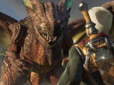 Xbox is Not Working on A Revival of Scalebound, According to Head of Xbox Phil Spencer