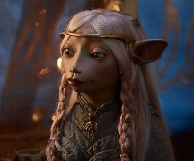 When Will 'The Dark Crystal: Age of Resistance' Premiere on Netflix?