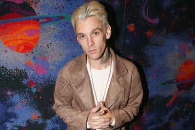 Aaron Carter bragged about not getting DUIs before arrest
