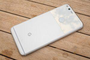 The original Google Pixel XL can still be a smart purchase at a crazy low $200 price